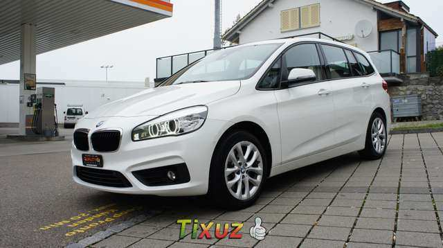 66 Best 2020 BMW 220D Xdrive Price And Review