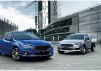 66 Best 2020 Ford Falcon Gt New Concept