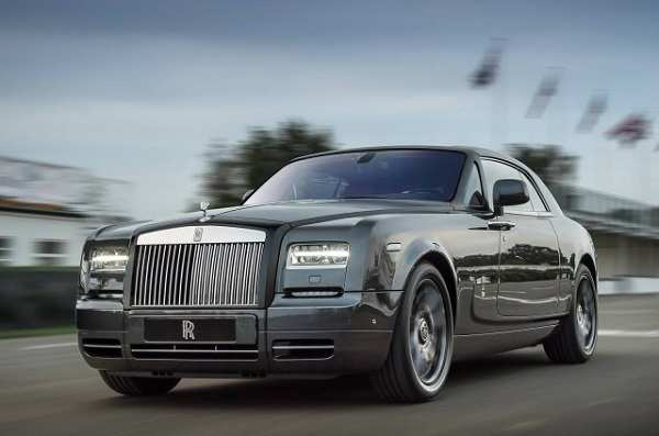 66 Best 2020 Rolls Royce Phantoms Images