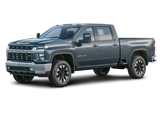 66 Best 2020 Silverado 1500 2500 Hd Price
