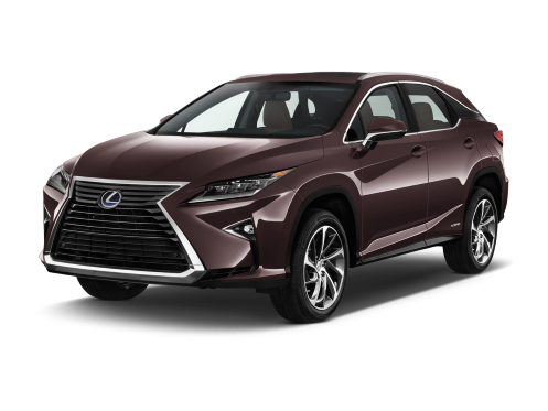 66 Best Lexus 2019 Colors Performance And New Engine