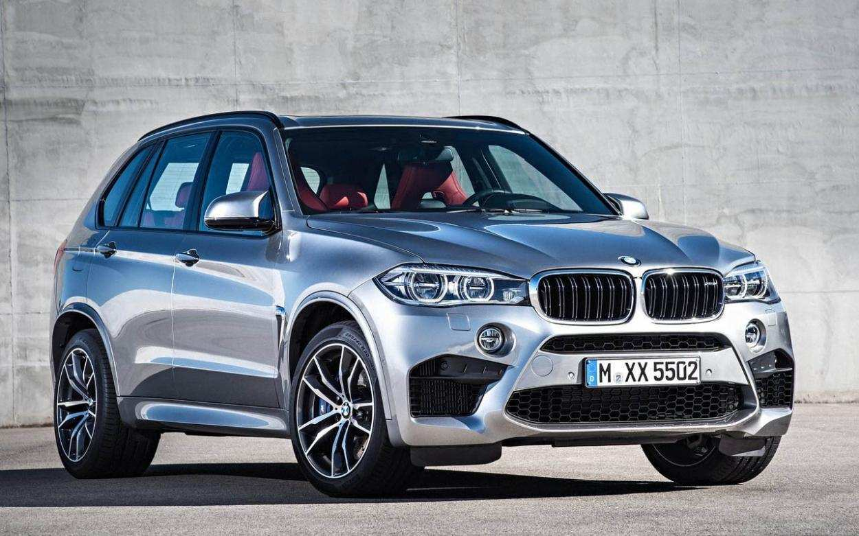 66 Best Next Gen BMW X5 Suv Engine