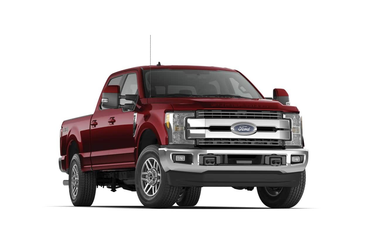 66 New 2019 Ford F350 Super Duty Rumors
