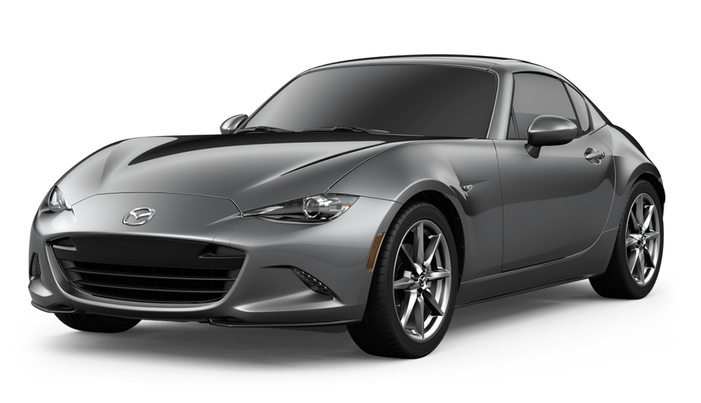 66 New 2019 Mazda MX 5 Performance And New Engine