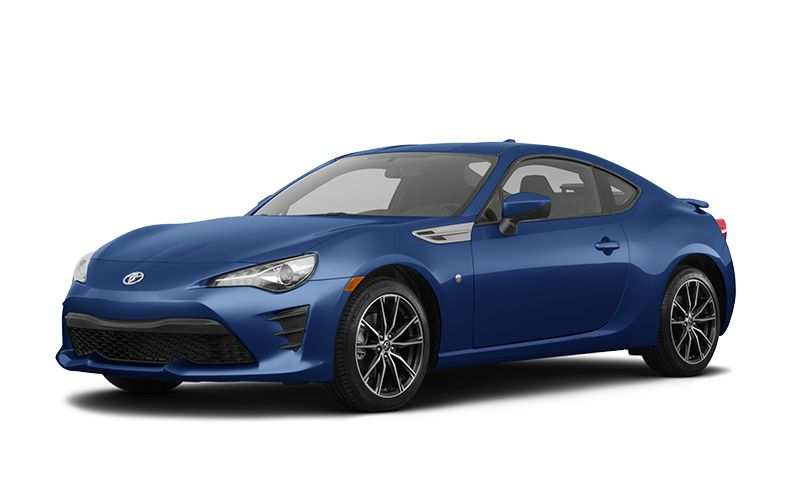 66 New 2019 Toyota Lineup Pictures