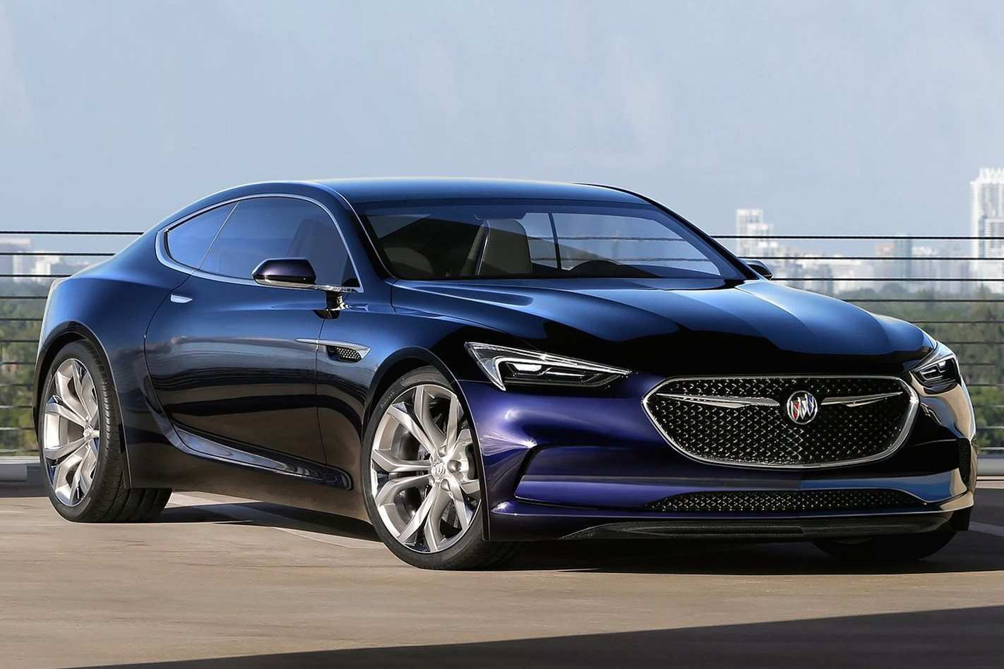 66 New 2020 Holden Commodore Gts New Concept