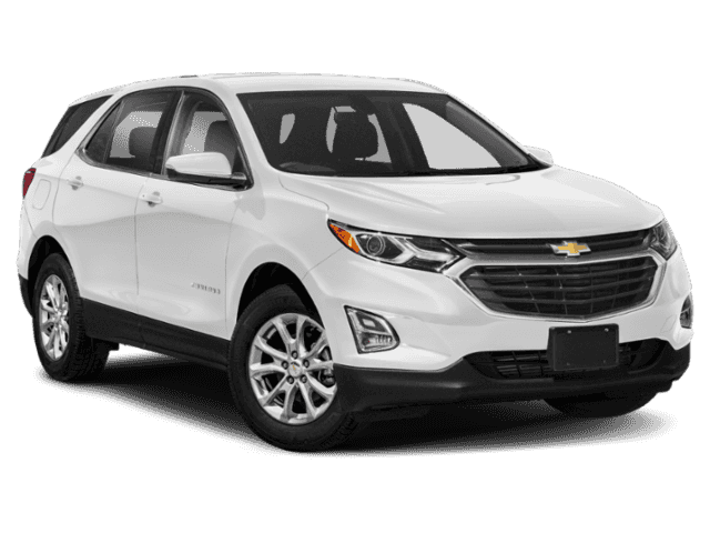 66 The 2019 All Chevy Equinox Prices