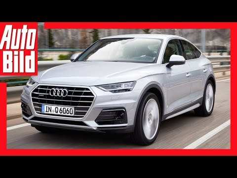 66 The 2019 Audi Q6 Specs And Review