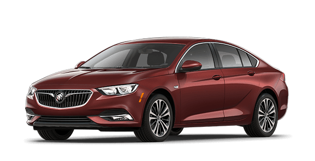 66 The 2019 Buick Verano Price