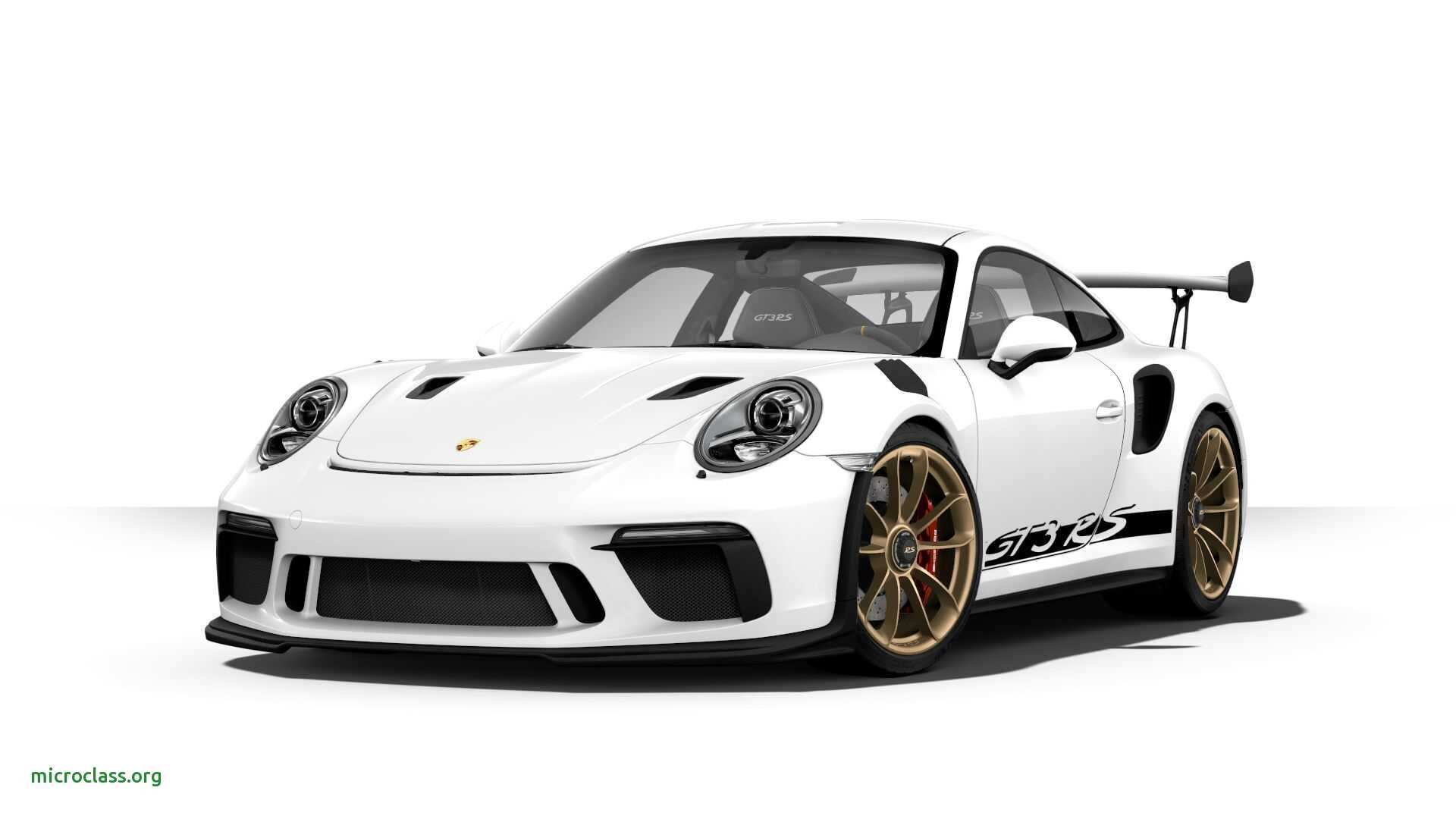 66 The 2019 Porsche 960 Reviews