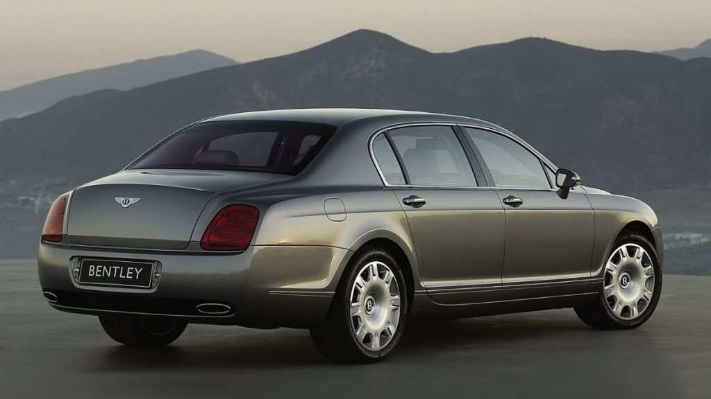 66 The Best 2019 Chrysler Imperial Review And Release Date