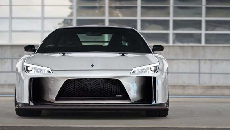 66 The Best 2019 Nissan Silvia Research New