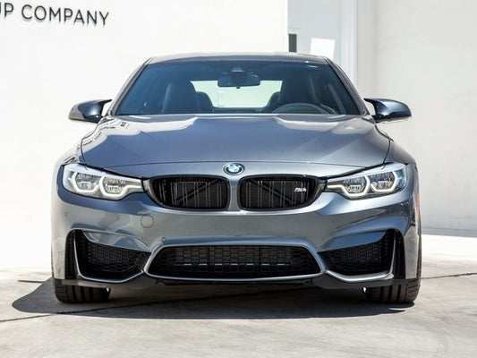 66 The Best 2020 BMW M4 Colors Review