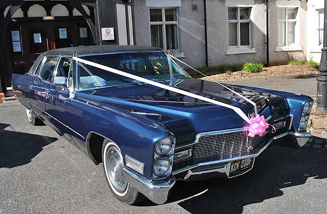 66 The Best 2020 Cadillac Fleetwood Series 75 New Model And Performance