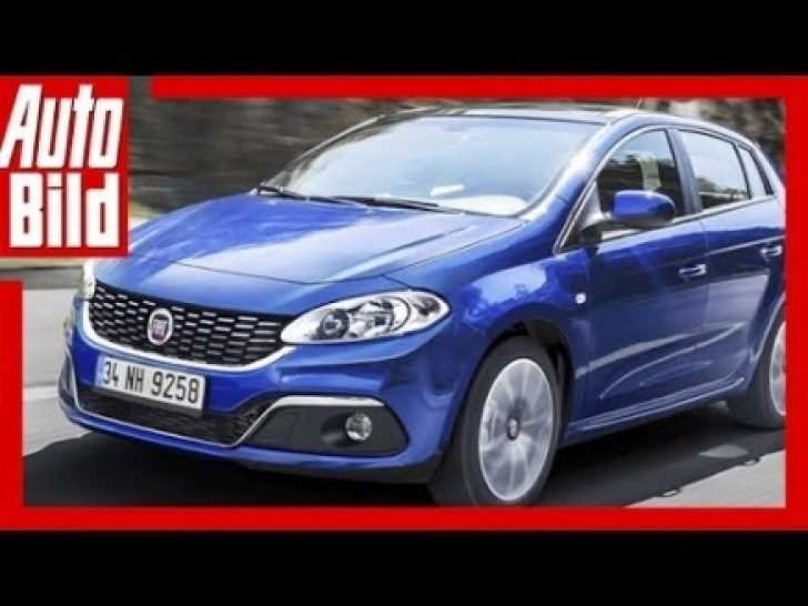 66 The Best 2020 Fiat Punto Redesign And Review