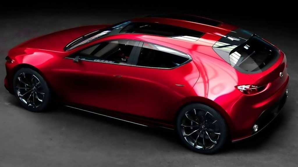 66 The Best 2020 Mazda 2 Pricing
