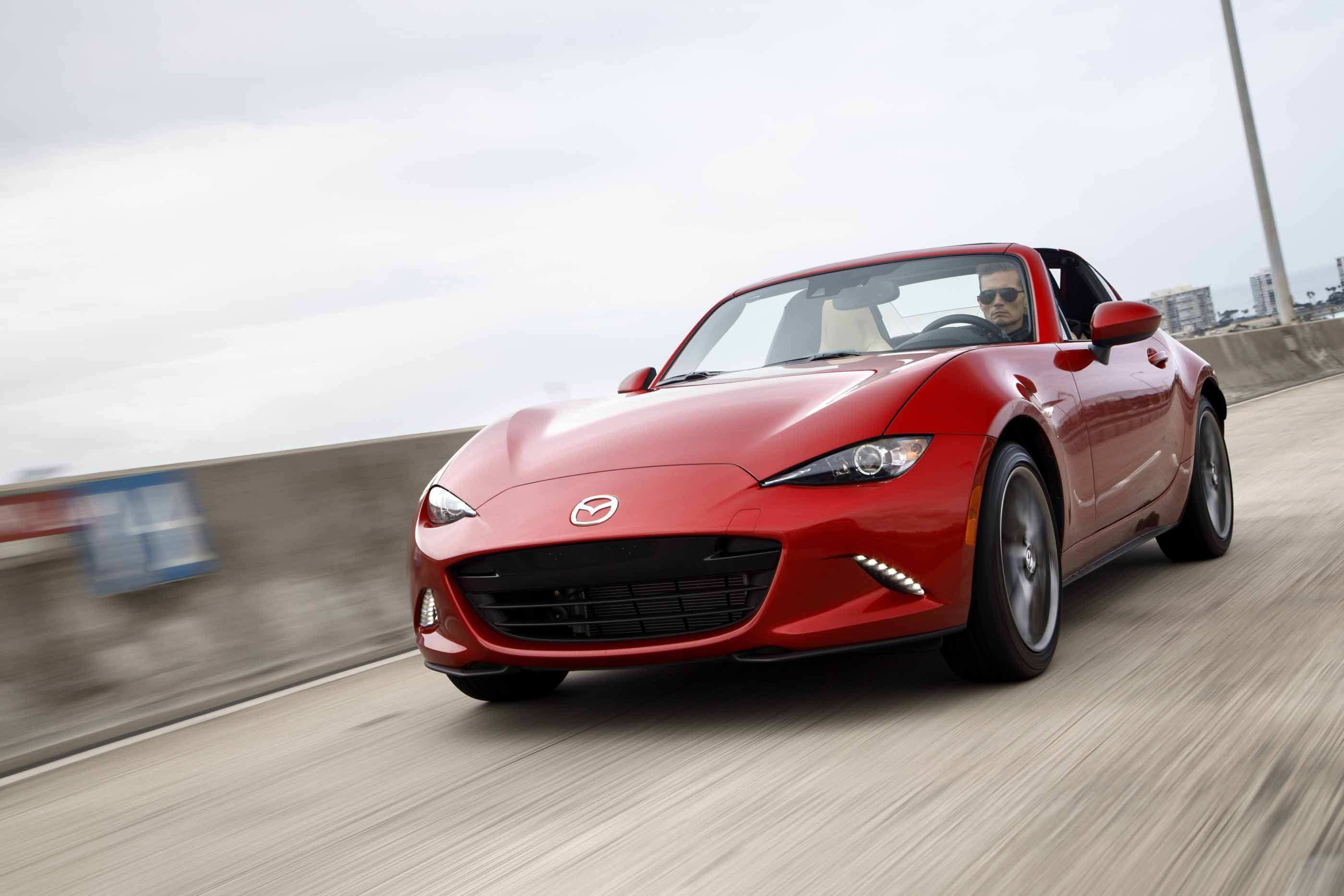 66 The Best 2020 Mazda Mx 5 Miata Specs And Review
