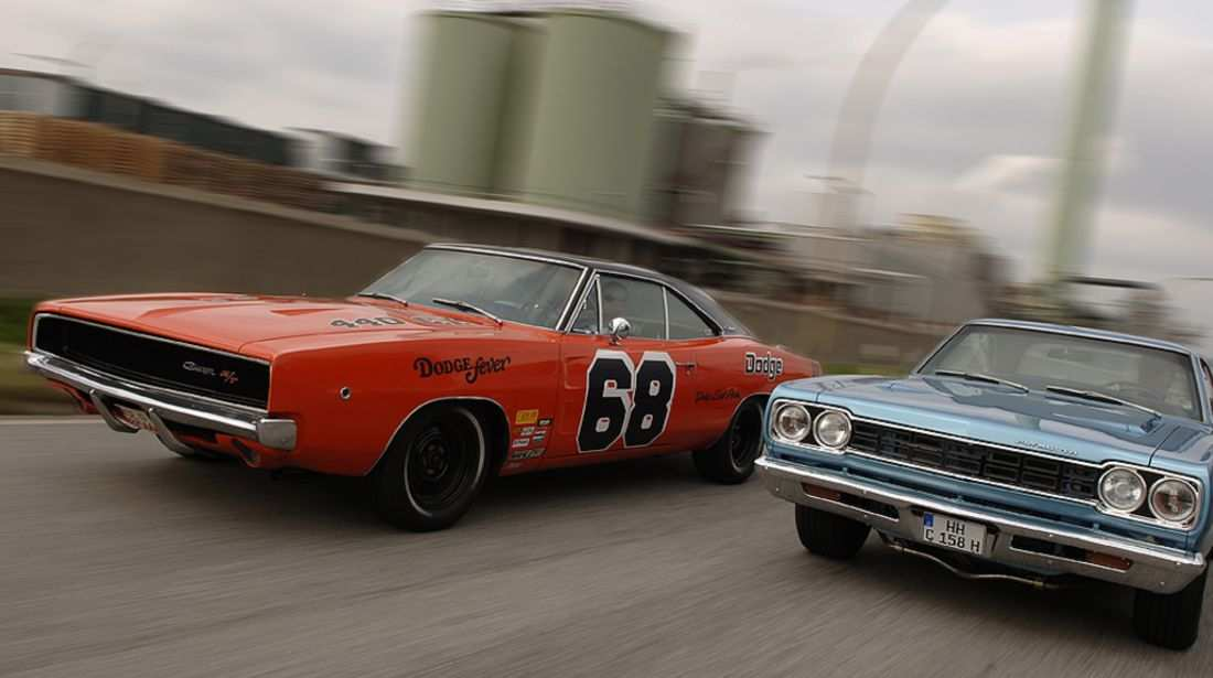 66 The Best 2020 Plymouth Roadrunner Reviews