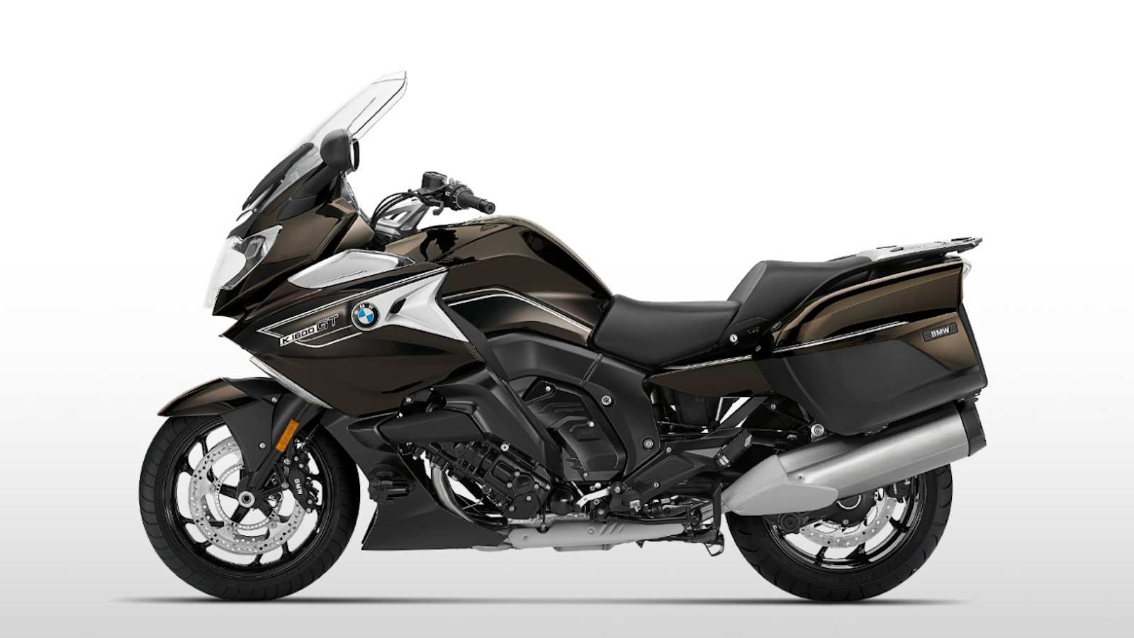 66 The Best BMW K1600Gt 2020 Wallpaper