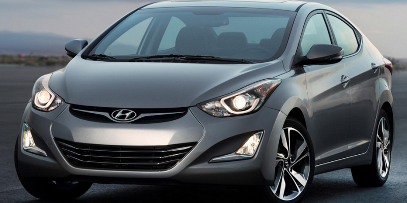 66 The Hyundai Elantra 2020 Release Date Configurations