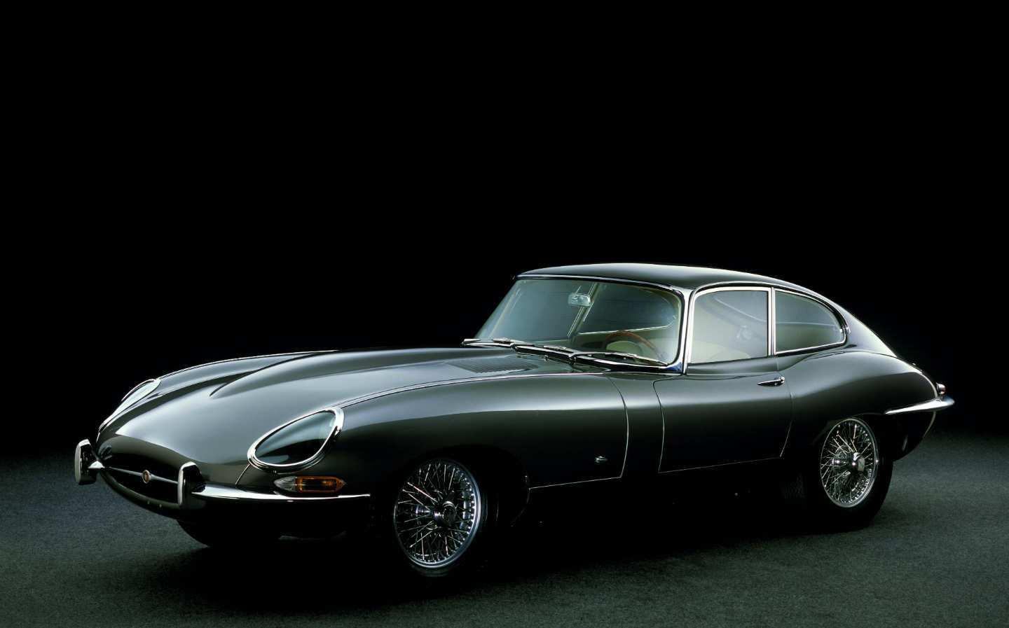 66 The Jaguar E Type 2019 Price Design And Review