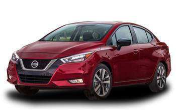 66 The Nissan Sunny 2020 Pricing