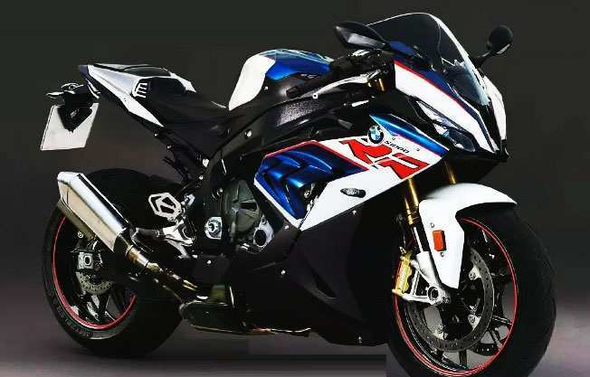 67 A 2019 BMW S1000Rr Specs And Review