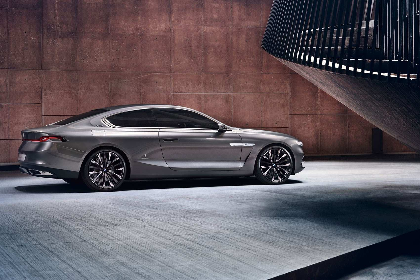 67 A 2020 BMW 6 Pricing
