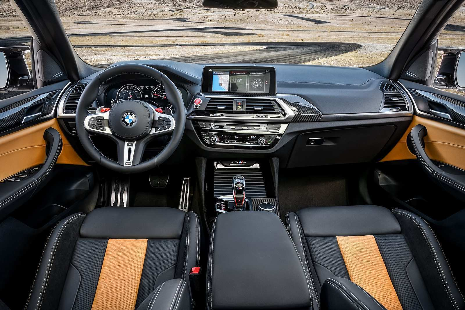 67 A 2020 BMW X4ss New Model And Performance