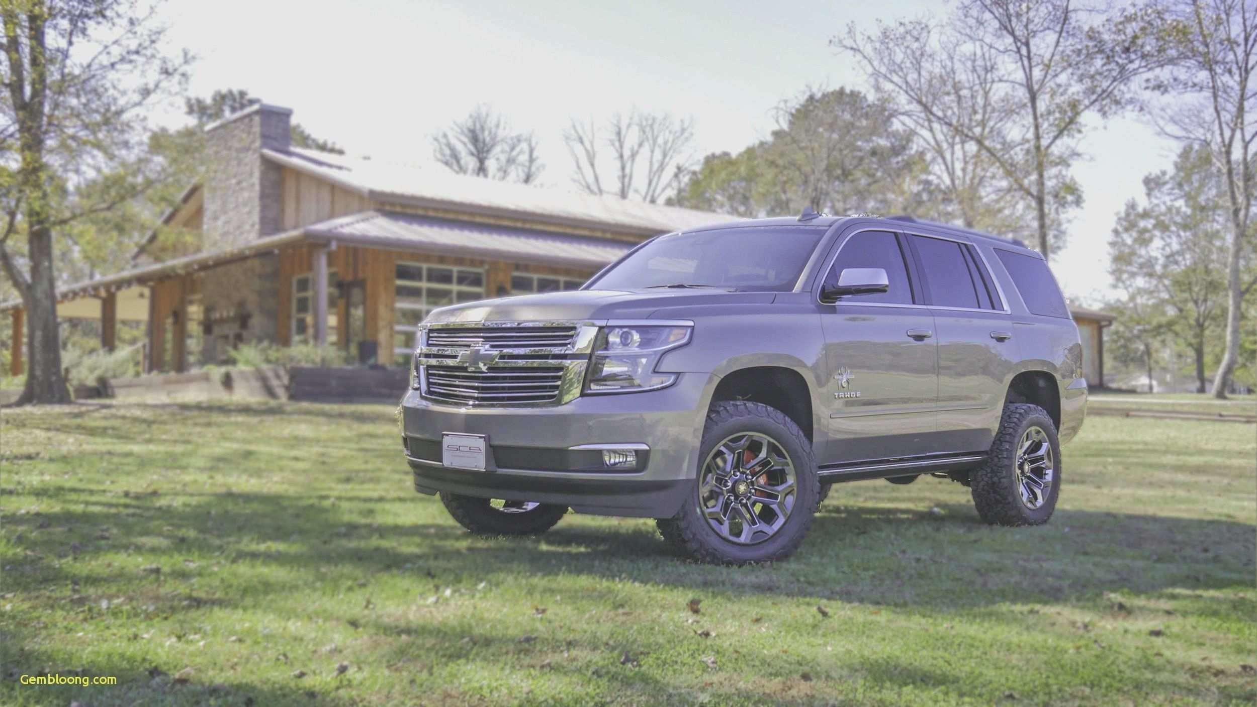 67 A 2020 Chevy Suburban 2500 Z71 Price And Release Date