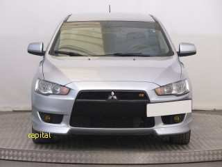 67 A 2020 Mitsubishi Lancer Performance And New Engine