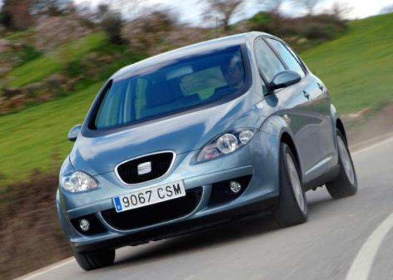 67 A 2020 Seat Altea Specs And Review