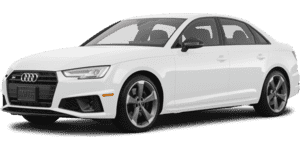 67 A Audi S52019 Concept And Review