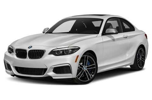67 All New 2019 Bmw Vs Chevy Performance