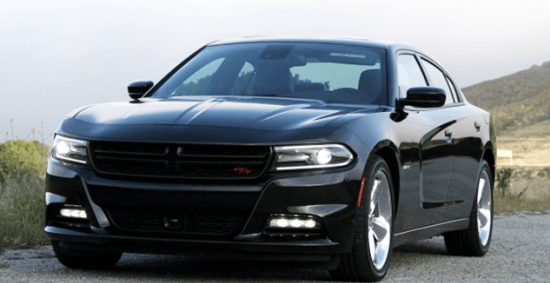 67 All New 2020 Dodge Charger Awd Specs
