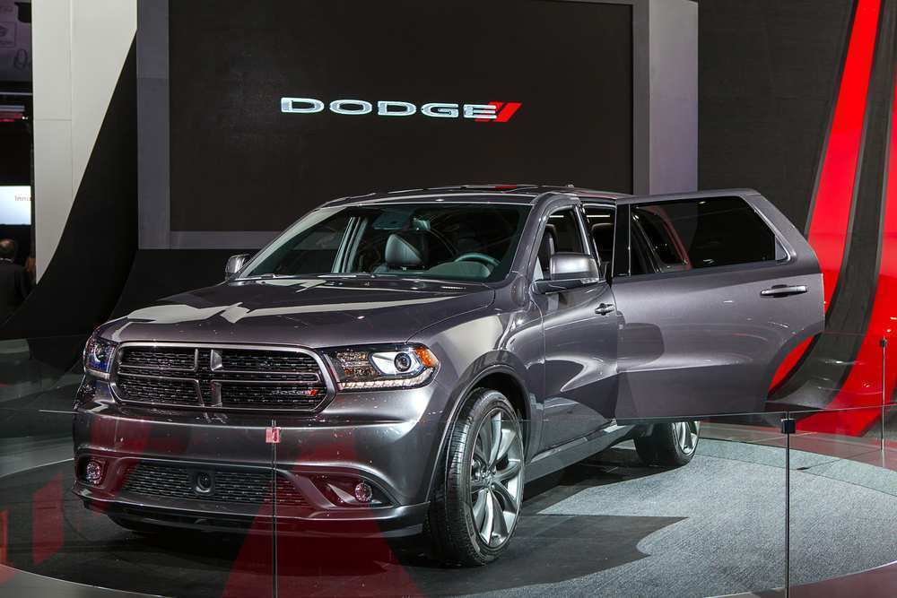 67 All New 2020 Dodge Durango Diesel Srt8 Specs