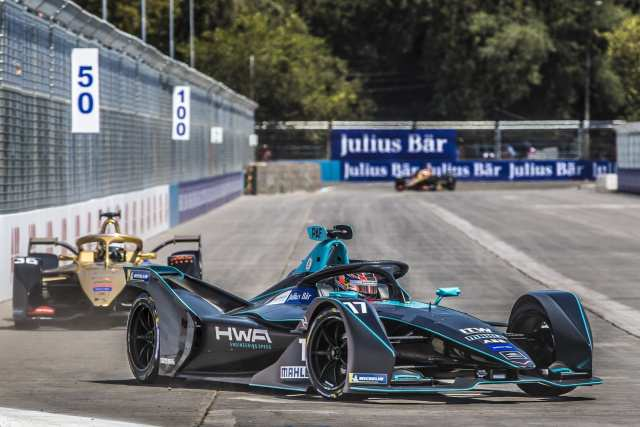 67 All New Mercedes Formula E 2019 Redesign And Review