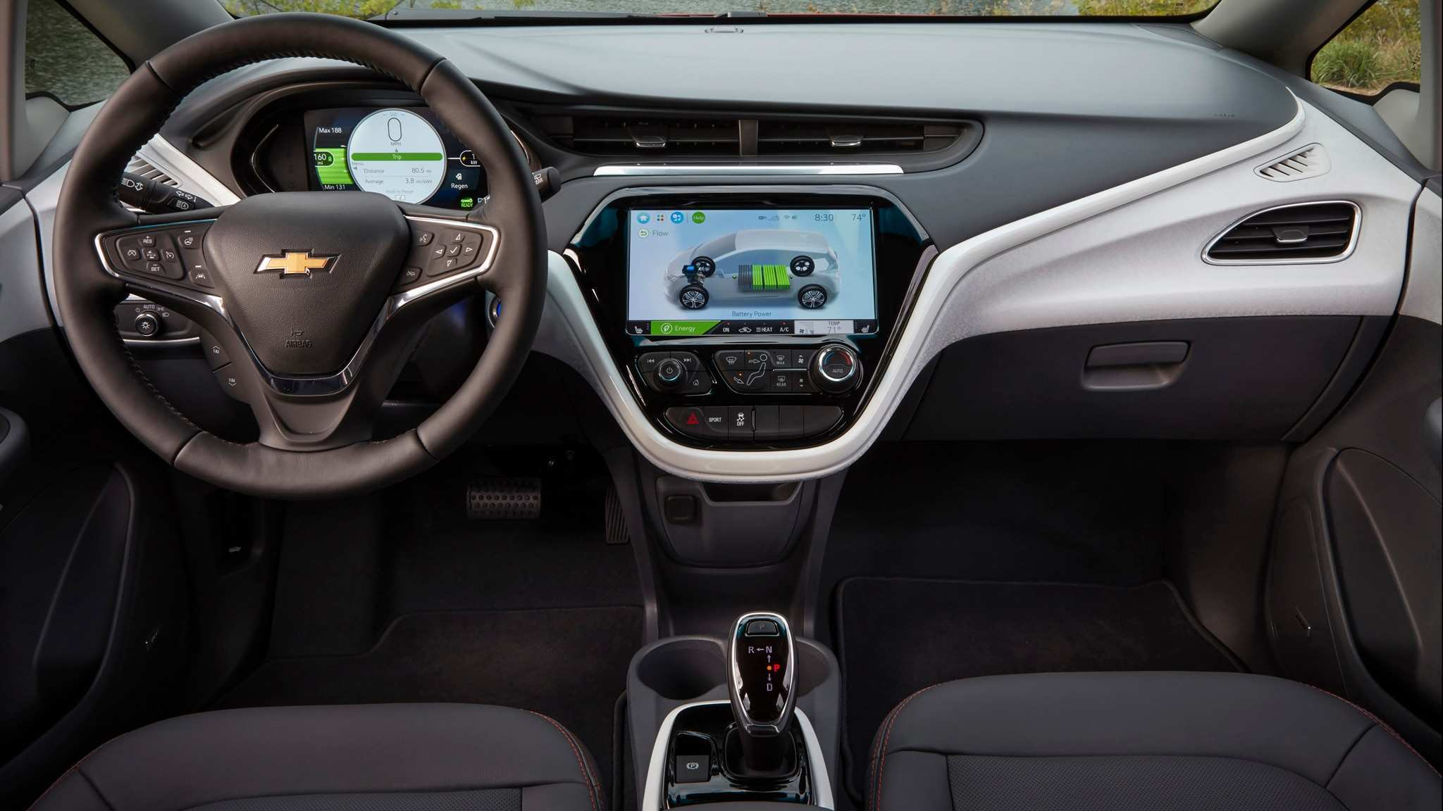 67 Best 2019 Chevrolet Volt Rumors