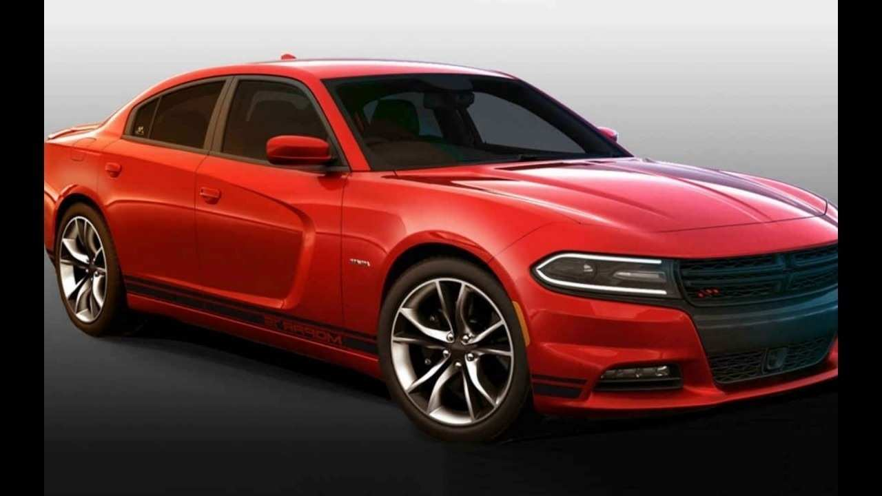 67 Best 2019 Dodge Avenger Srt Speed Test