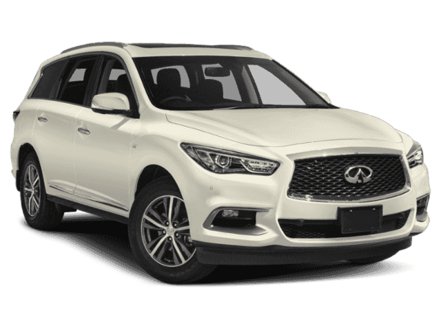 67 Best 2019 Infiniti Qx60 Performance