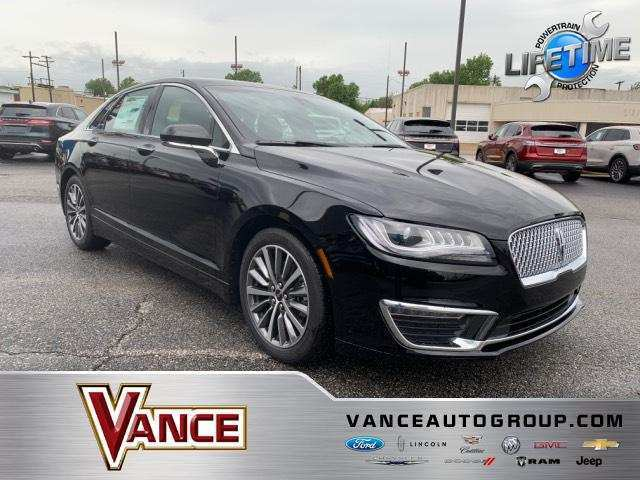 67 Best 2019 Lincoln MKS Ratings