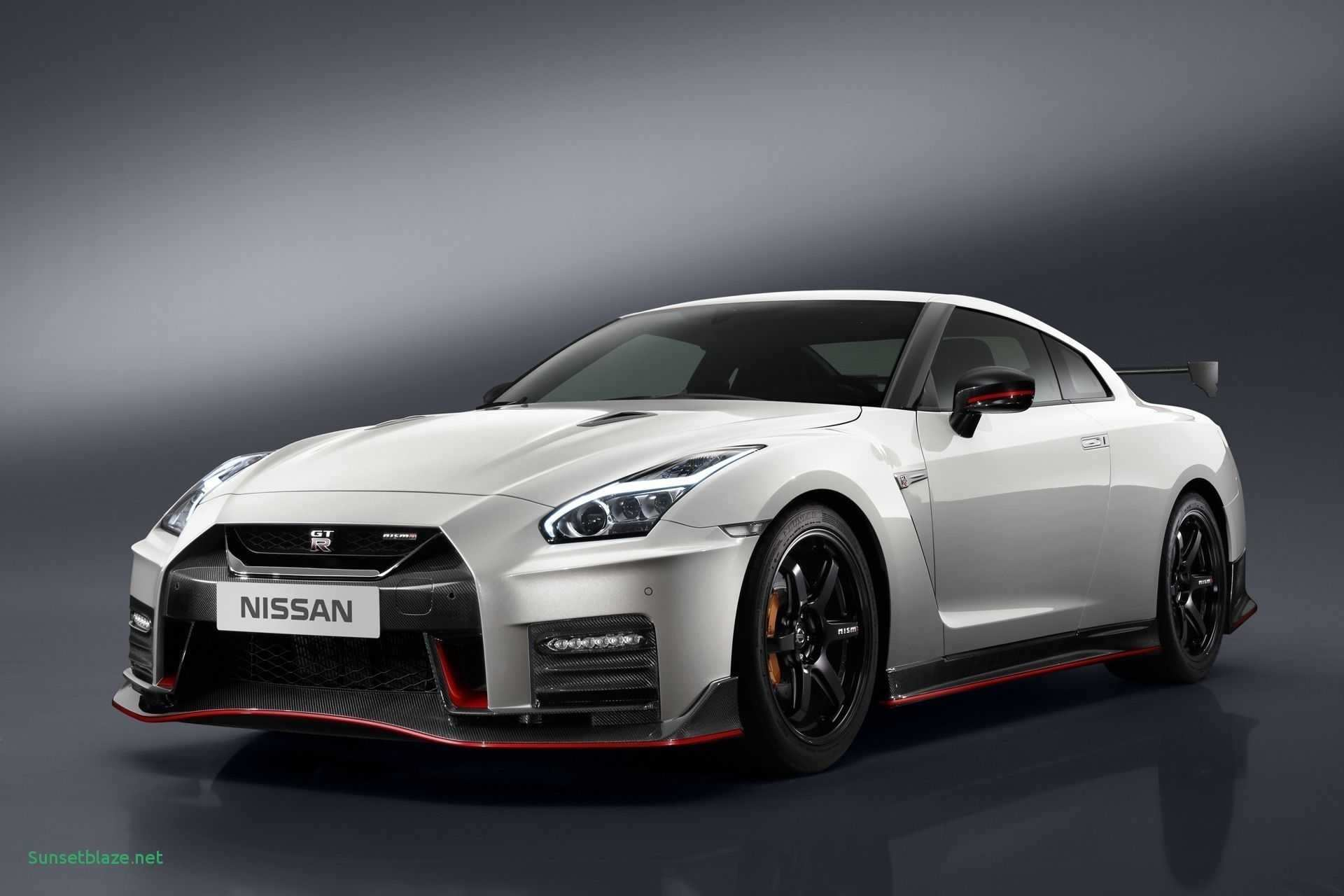 67 Best 2019 Nissan Gtr Nismo Hybrid Configurations