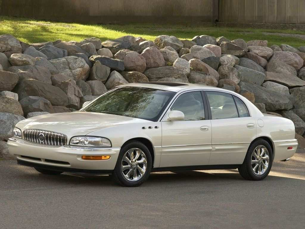 67 Best 2020 Buick Park Avenue Exterior And Interior