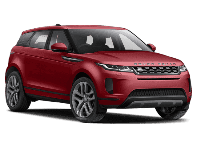 67 Best 2020 Land Rover Lr2 Concept And Review