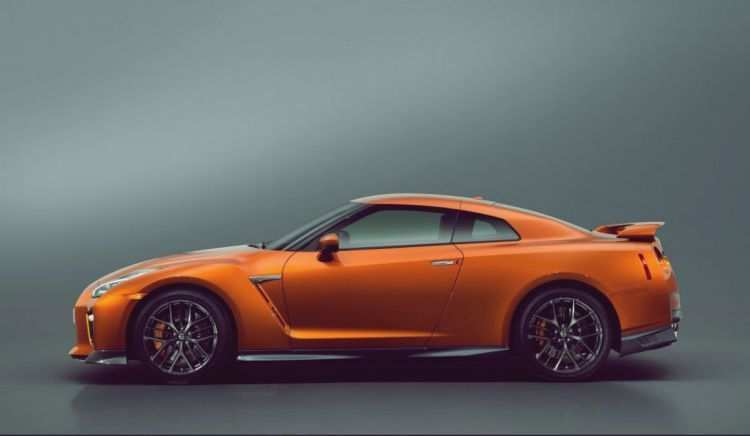 67 Best 2020 Nissan Silvia Research New