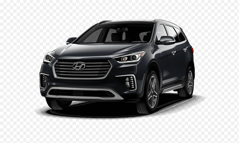 67 Best Hyundai Santa Fe Xl 2020 Redesign