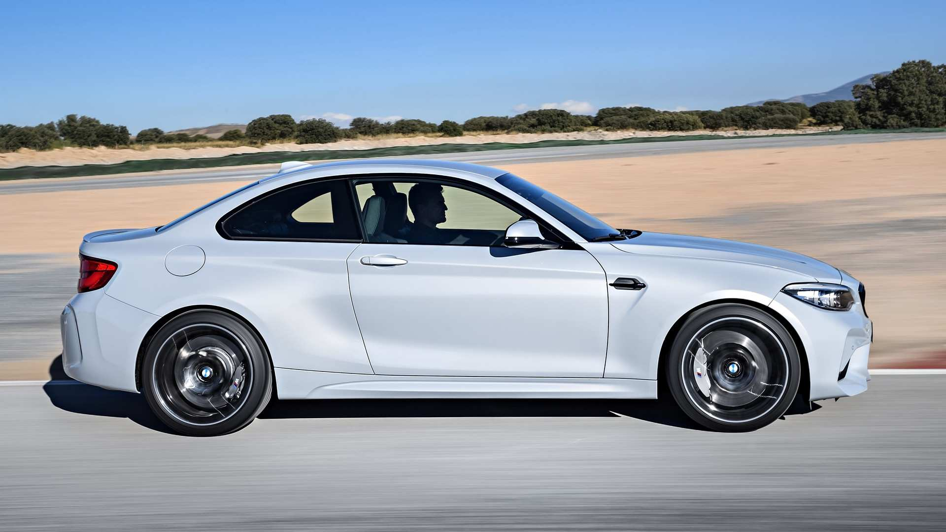 67 New 2019 BMW M2 Rumors