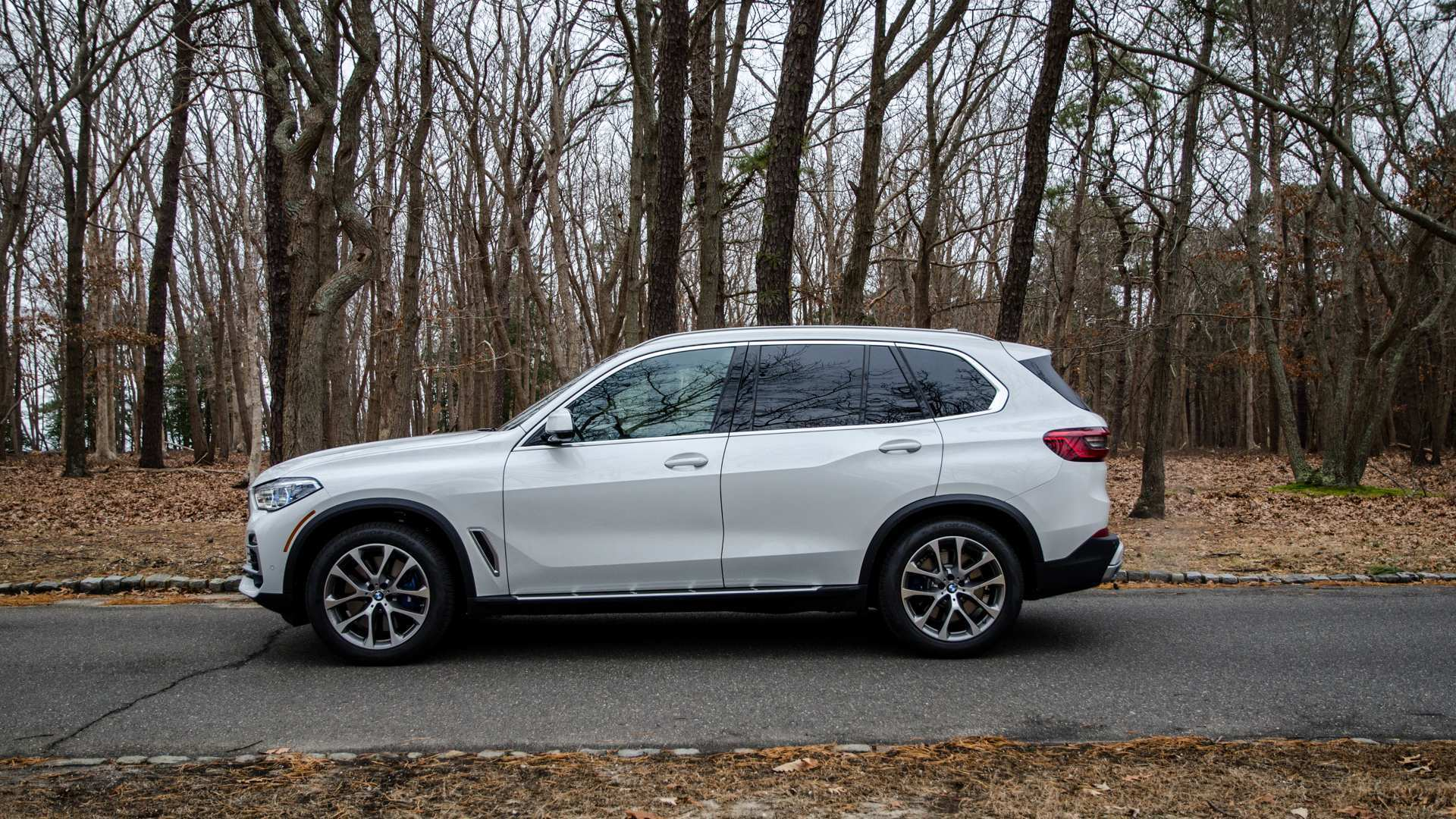 67 New 2019 Next Gen BMW X5 Suv New Model And Performance