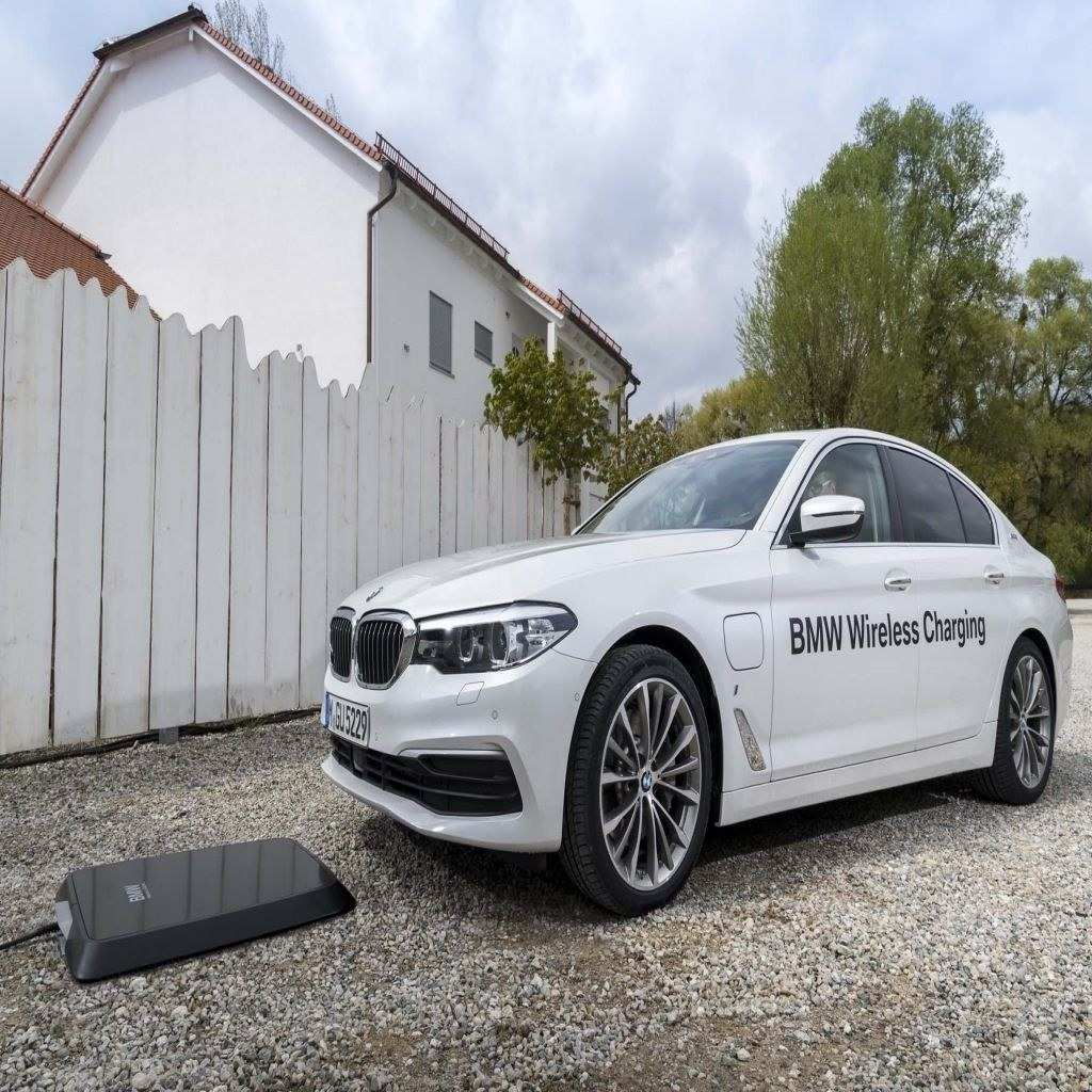 67 New 2020 BMW 3 Series Edrive Phev Redesign And Review