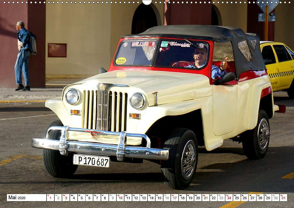 67 New 2020 Jeep Jeepster Review And Release Date